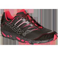 2a7abf44721a inov-8 Terrafly 287 GTX női vízálló terepfutó cipő